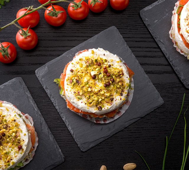 mt-1191-home-gallery-img1.jpg
