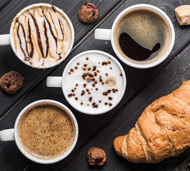 mt-1191-home-gallery-img2.jpg