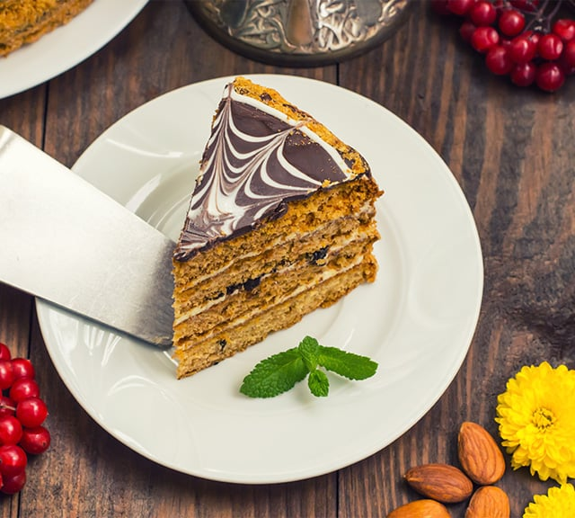 mt-1191-home-gallery-img3.jpg