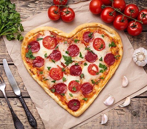 mt-1191-home-gallery2-img1.jpg
