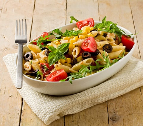 mt-1191-home-gallery2-img2.jpg