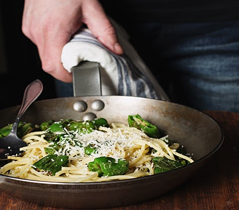 mt-1191-home-gallery2-img3.jpg