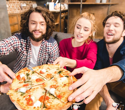 mt-1191-home-gallery2-img4.jpg